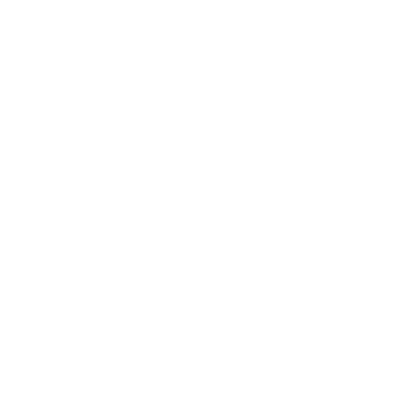 logo de CCRLP