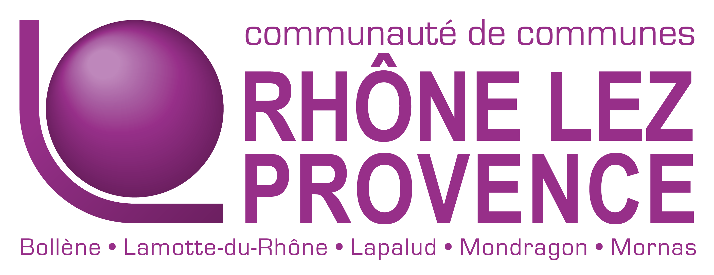 logo rhone lez provence