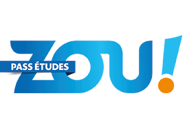 Carte Zou Région