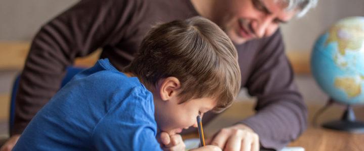 Accompagnement scolaire recherche des bénévoles