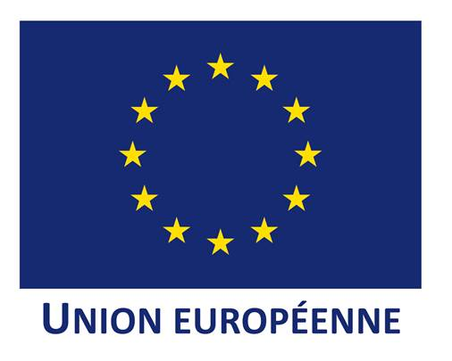 Financement européen