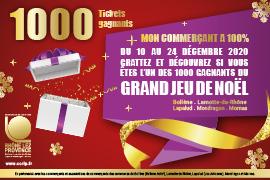 Grand-jeu-noel-2020