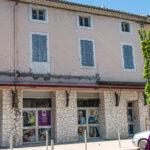 Appel à projet – cession ensemble immobilier (anciennement brasserie Flamenco)