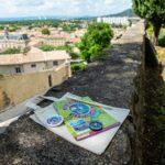 Jeux de piste et chasse aux trésors en Rhône Lez Provence